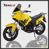 Hot T250GY-3XY good quality racing motorcycle 150cc price for sale