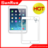 New!! color 0.33mm tempered glass screen protector for Ipad mini 2