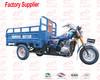 Guangzhou manufacture 150cc Tricycle made in china