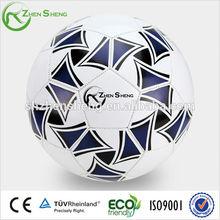 mini PVC Soccer Ball