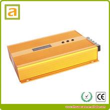 super economizzatore e di alta qualità dispositivo di risparmio energetico elettrico 3 fasi industriale risparmio energetico condensatore
