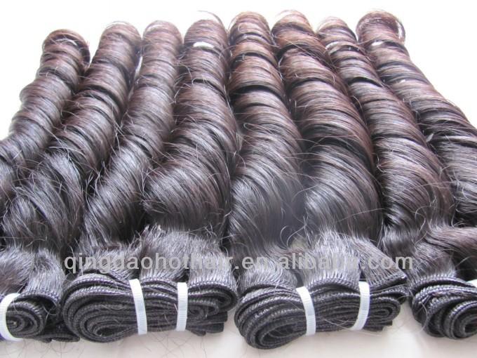 China wholesale finest brazilian hair ends unprocessed body wave virgin brazilian hair