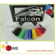 Best Price Plastic Sheet/Acrylic