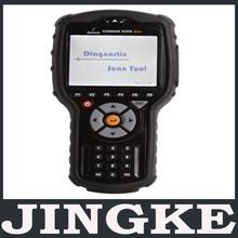 Free Shipping Korea Car Diagnostic Carman Scan Lite --100% Best Price
