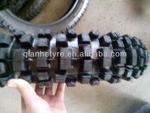 3.00-18 motocross tire