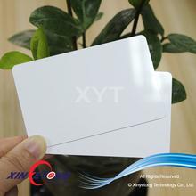 Factory Price! Epson T50/P50/T60 Inkjet Blank Card