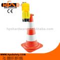 el mercado europeo mejor venta de productos de barricada cono carretera a partir de la fábrica de china