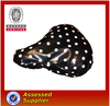 Outdoor Waterproof Bicycle Seat Cover With Small Bag