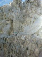 LDPE Plastic Films