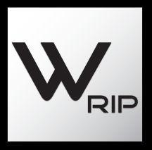 Whiterip