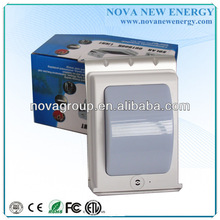 Induction street light with CE,RoHS