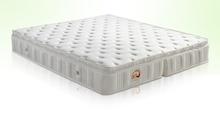 cool gel silicone mattress topper (DNM033)