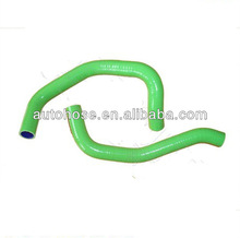 Motorcycle Radiator silicone hose kit for Kawasaki ZX6R ZX636 ZX 636 6R ZX6-R