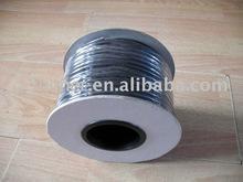 AVSS Super Slim Type PVC Insulated Automotive Wire
