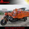HUJU 150cc wholesale motorcycles / automatic 250cc motorcycle / moto 150cc for sale