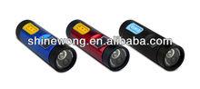 mini sport digital camera