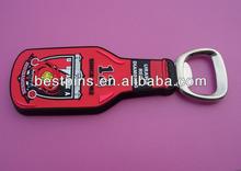 "Big Mouth Toys ""Like"" Thumbs Up Bottle Opener (BT-bottle opener-1119)"
