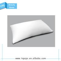 Shredded memory foam filling pillow