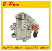 Mercedes Power steering pump 002 466 23 01