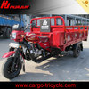 HUJU 150cc chopper motorcycle frame / bobber motorcycle for sale / motorcycle single arm