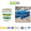 simethiconecan make silicone emulsion silicon oil manufacturer in china