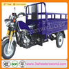 Chongqing Manufactor 2013 New Style 250cc Water Cooled Motorcycle Made in China for Sale