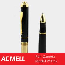 Best sale full HD 720P recorder pen