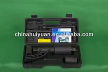 Hand Tire Repair Tools HY-58C