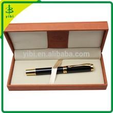 JB-SL20 luxury meta gift pen set