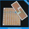 DBC Ceramic Substrate/Alumina Ceramic Substrate/Innovacera