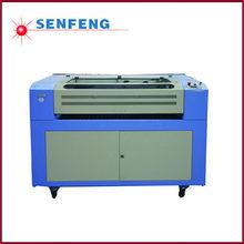 China Laser cutter wood cutting machine Manufacturer