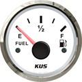 kk10110 52mm diesel serbatoio carburante indicatore di livello