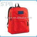 nouveau style populaire daliy épaule sac à dos sac de collège des filles