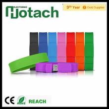 128gb flash drive usb flash drive wholesale in dubai usb flash drive circuit board