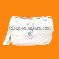 new arrival designer handbags 2014 top seller women handbags