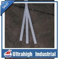 uhmwpe colored slide plastic channel strips manufacturer