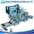Venda quente polimento piso de concreto máquina de China fornecedor
