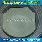 zeolite mineral
