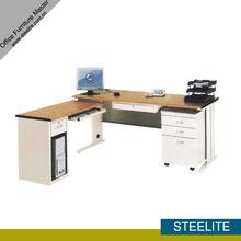 cheap wooden desk top executive office table