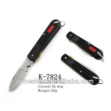 The multi purpose folding utility knives