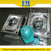 Zhejiang high quality helmet molds plastic mold manufacturer