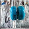 Waterproof wireless speakers balls (NT-BTS06)
