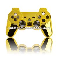 for ps3 joystick replacement parts no MOQ