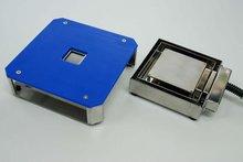 Mini electric hot plate PH-131 Precision industrial hotplate