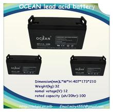 battery operated up lighting led,best ups batteries,12 volt lead acid battery