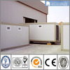 Prefab House Light Steel Frame Buildings