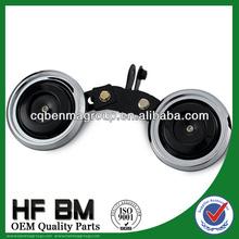 motor oudspeaker,,air horns for motorcycles,electric horns,chrome motorcycle horn 12v,siren horn,with high power sound