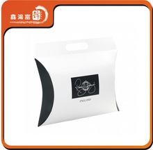 paper packaging colorful underwear box