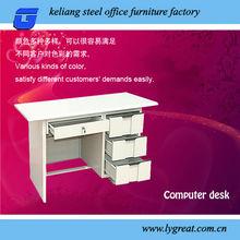 brand new executive office metal desks