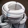 Graphite PTFE Packing with Aramid Fiber Corners